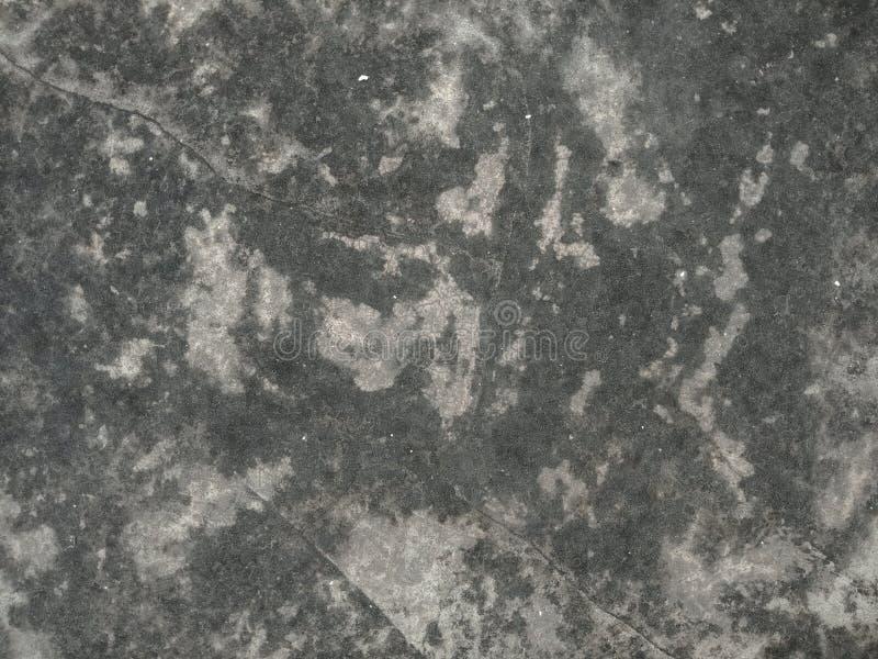 Uitstekende van de muurvloer Textuur Als achtergrond in de schaduw gestelde kleur stock fotografie