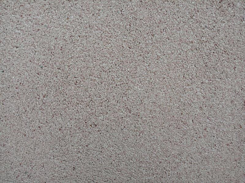 Uitstekende van de zandvloer Textuur Als achtergrond in de schaduw gestelde kleur royalty-vrije stock fotografie