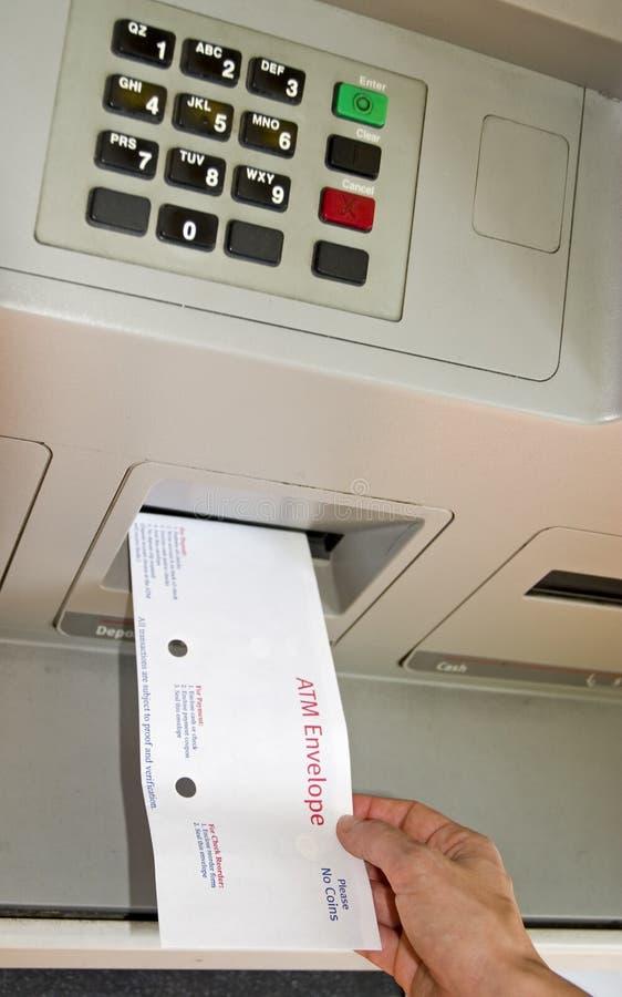 układ kontroli ruchu lotniczego fotografia stock