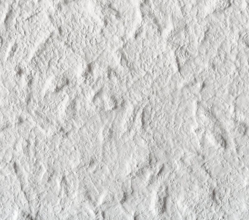 układ scalony drewno tapetowy biały zdjęcia royalty free