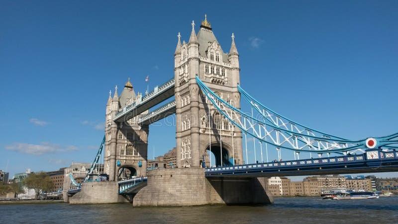 UK, Londyński Anglia, obraz royalty free