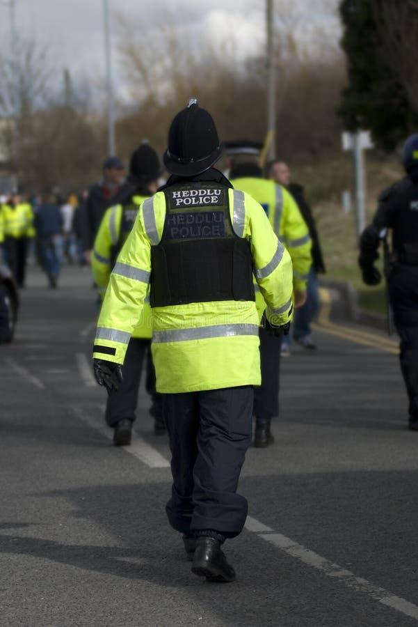 Download Uk Police Officer stock image. Image of order, england - 4546173