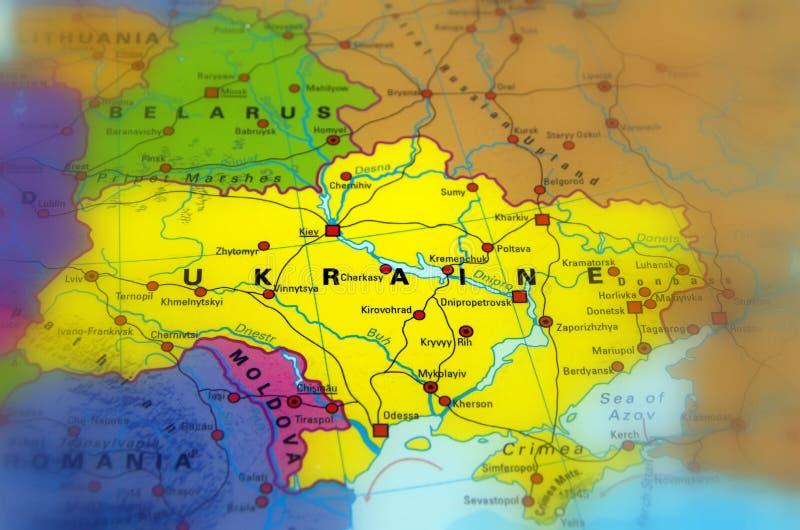 Download Ukraina, Europa Wschodnia obraz stock. Obraz złożonej z kraj - 106905403