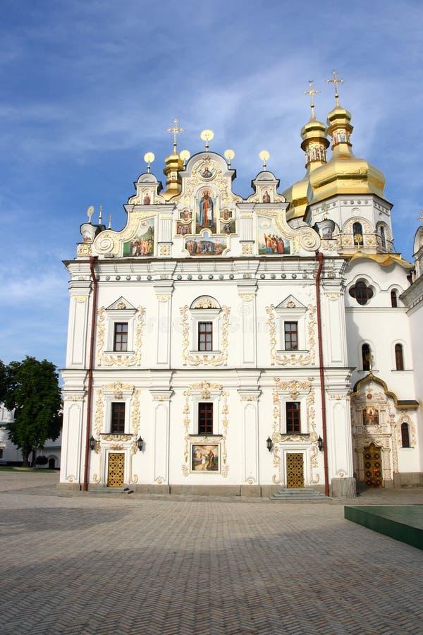 ukraine arkivbild