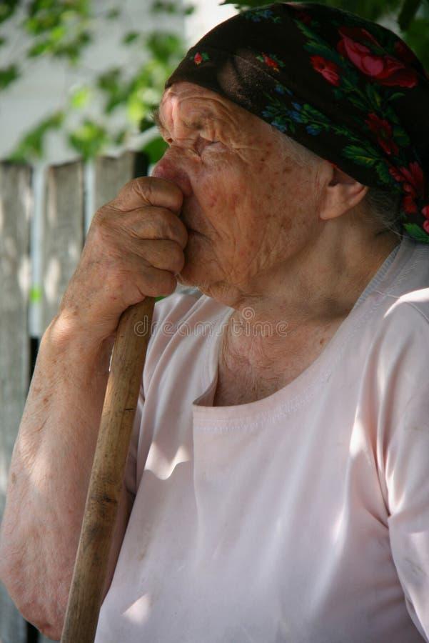 Download Ukrainischer Landarbeiter redaktionelles bild. Bild von ruhestand - 90233230