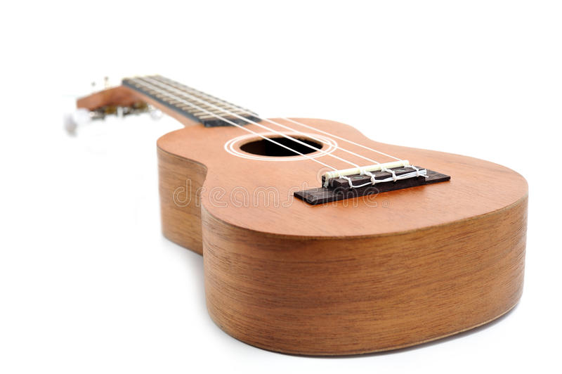 ukulele στοκ φωτογραφίες με δικαίωμα ελεύθερης χρήσης