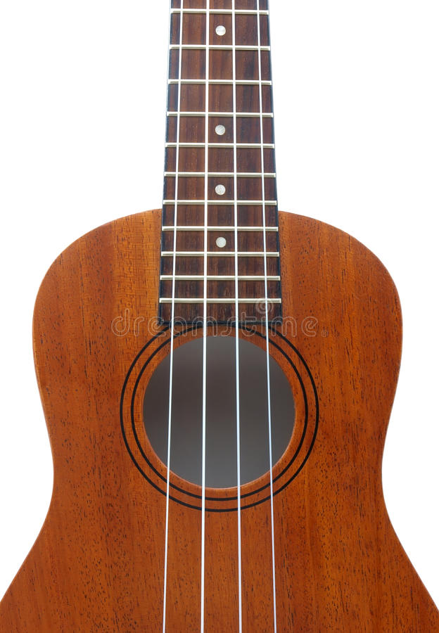 ukulele immagini stock libere da diritti