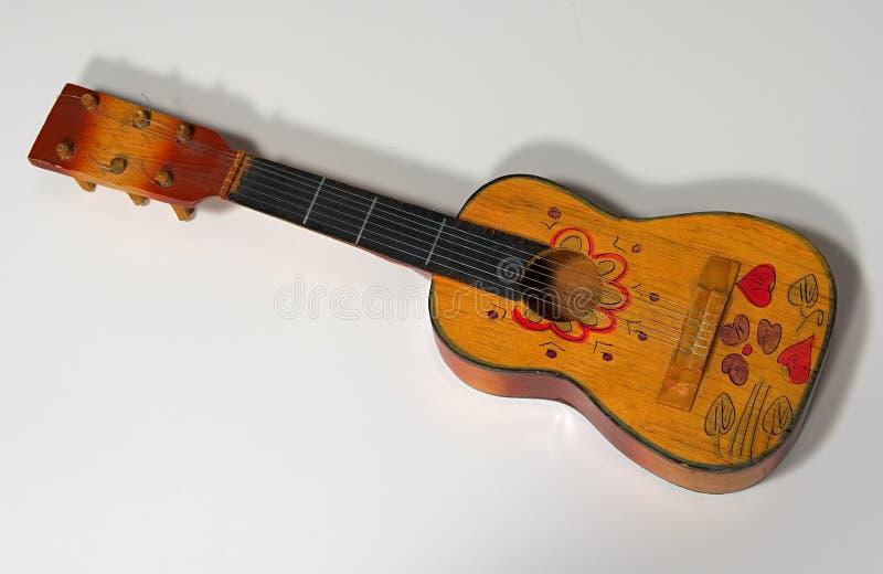 Download Ukulele stock photo. Image of fretboard, music, guitar, fingering - 24452