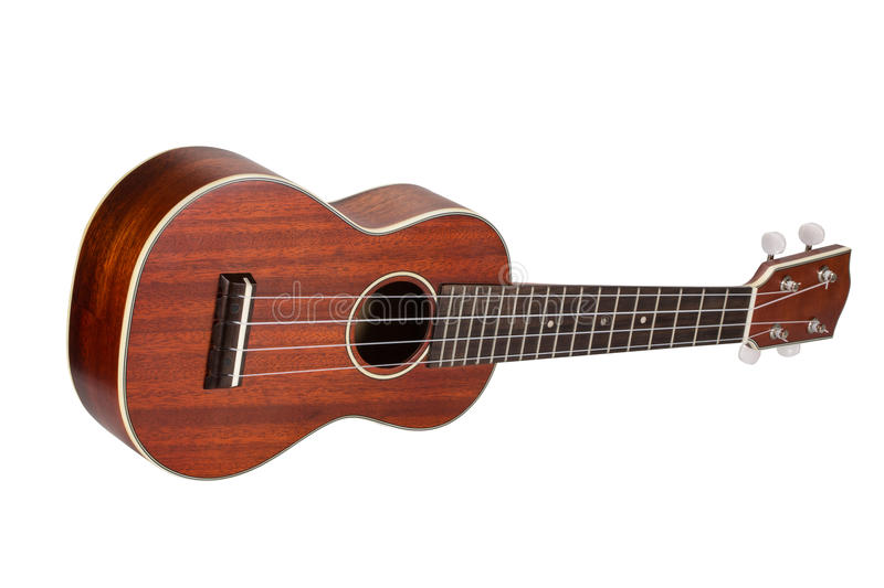 Download Ukulele Stock Image - Image: 26027851