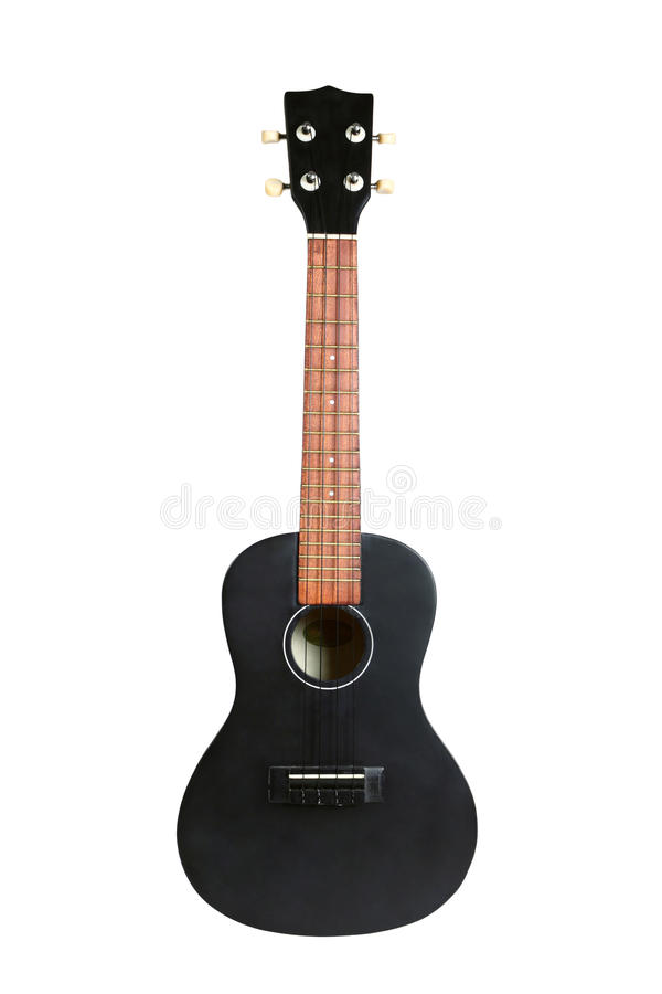 Free Ukulele Royalty Free Stock Images - 33111659