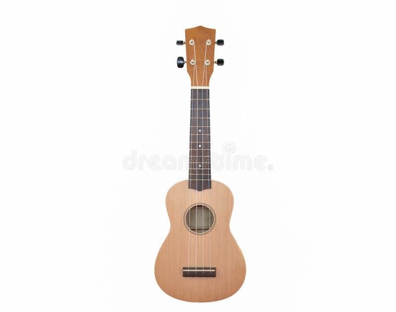 ukulele stock foto's
