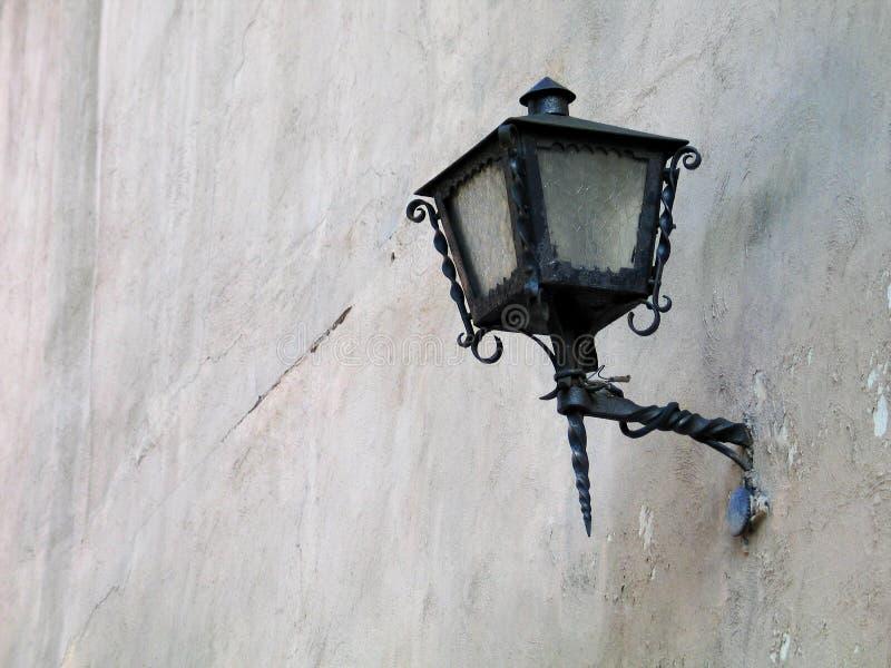 Ulica światła