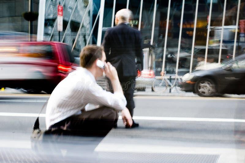 Download Ulica obraz stock. Obraz złożonej z miasteczko, taksówka - 138117