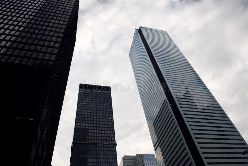 Download Uliczny Widok, Puszka Miasteczko, Toronto, Ontario, Kanada Zdjęcie Stock Editorial - Obraz złożonej z śródmieście, miasteczko: 53788203