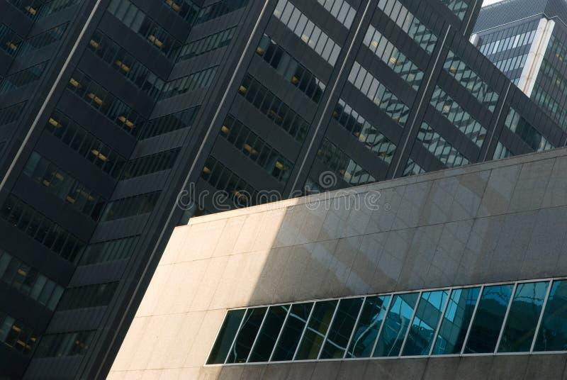 Download Uliczny Widok, Puszka Miasteczko, Toronto, Ontario, Kanada Zdjęcie Stock - Obraz złożonej z struktura, czerń: 53788630