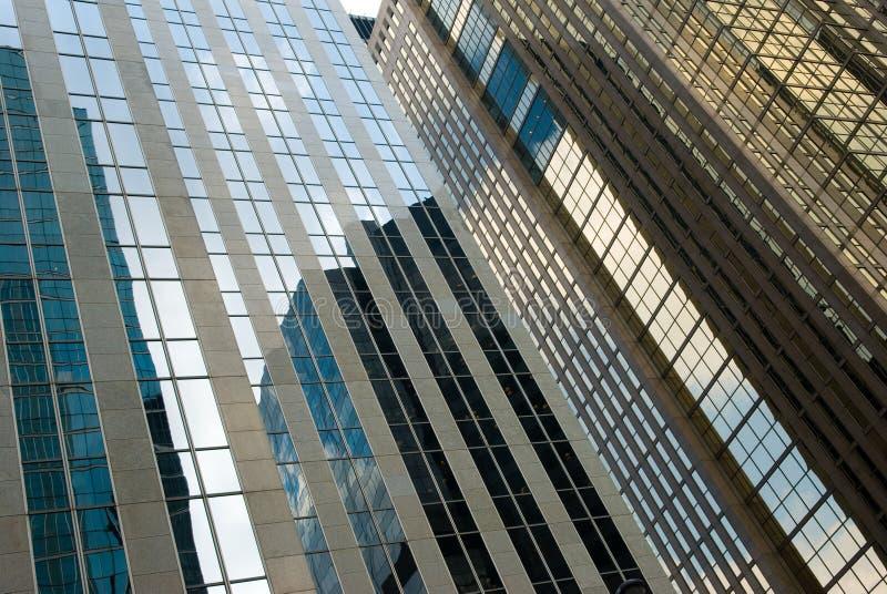 Download Uliczny Widok, Puszka Miasteczko, Toronto, Ontario, Kanada Obraz Stock - Obraz złożonej z ulica, skyline: 53788745
