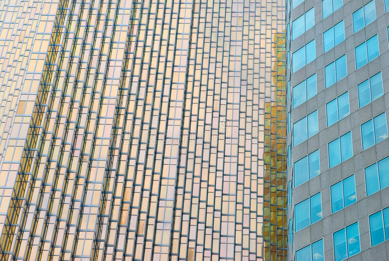Download Uliczny Widok, Puszka Miasteczko, Toronto, Ontario, Kanada Zdjęcie Stock - Obraz złożonej z budynek, finanse: 53788884