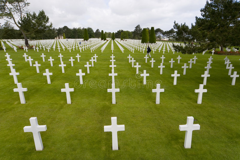 Download The Ultimate Sacrifice stock image. Image of remember - 2749865