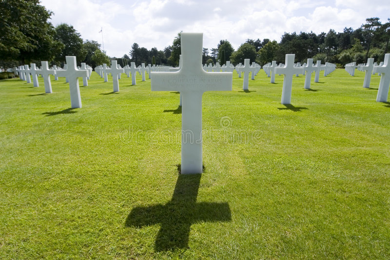 Download The Ultimate Sacrifice stock photo. Image of united, cross - 2749940