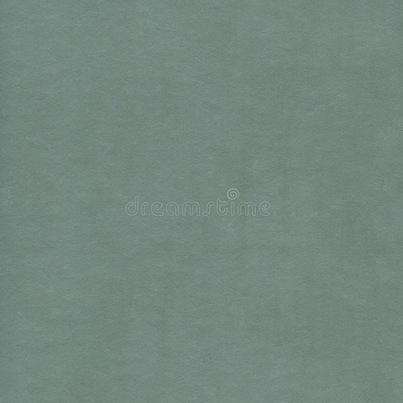 Download Ultra Fine Automotive Sandpaper Texture Stock Photo - Image: 11743742