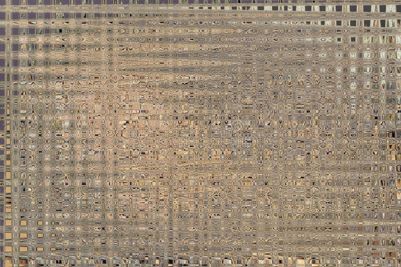 Ultra pomarańczowa stali nierdzewnej tekstura, żelazny tło dla projektanta use obraz stock