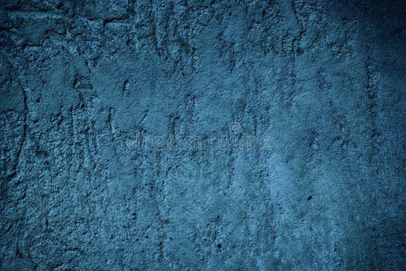 Ultra a textura concreta do emplastro do porto, superfície da pedra, balança fundo rachado para o cartão imagem de stock