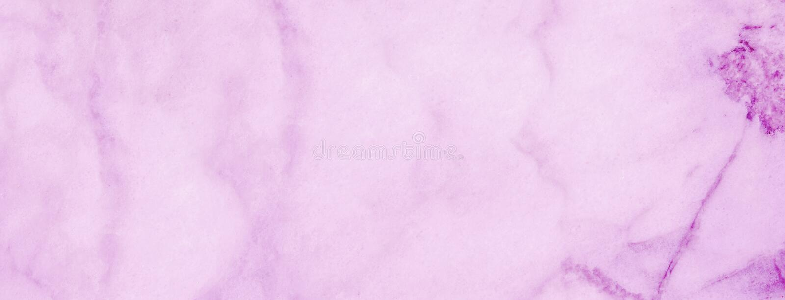 Ultra violet Marble surface background royalty free stock photos