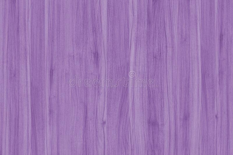 Ultra Violet Wall Paint