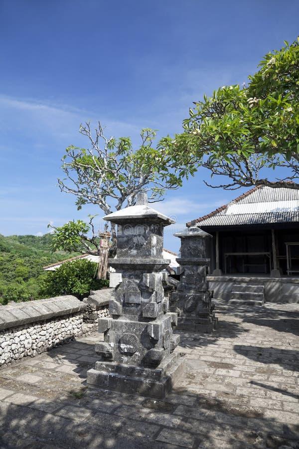 Download Uluwatu Temple, Uluwatu, Bali, Indonesia Stock Photo - Image: 14288392
