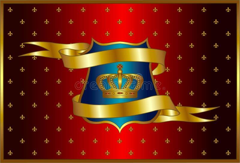 Um 06.10-2 imagem de stock royalty free