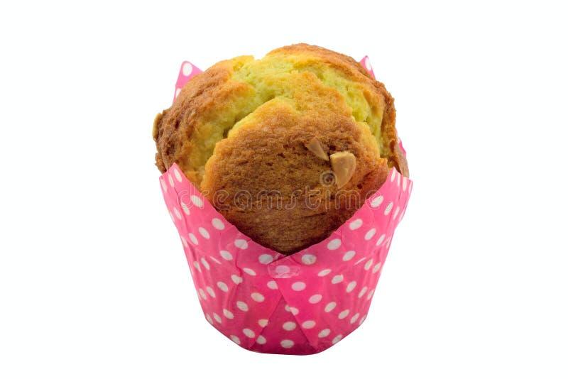 Download Um bolo foto de stock. Imagem de pontos, delicioso, baking - 29845592