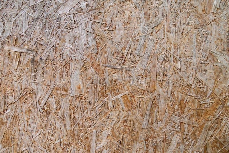 Um close up de uma placa de madeira foto de stock royalty free