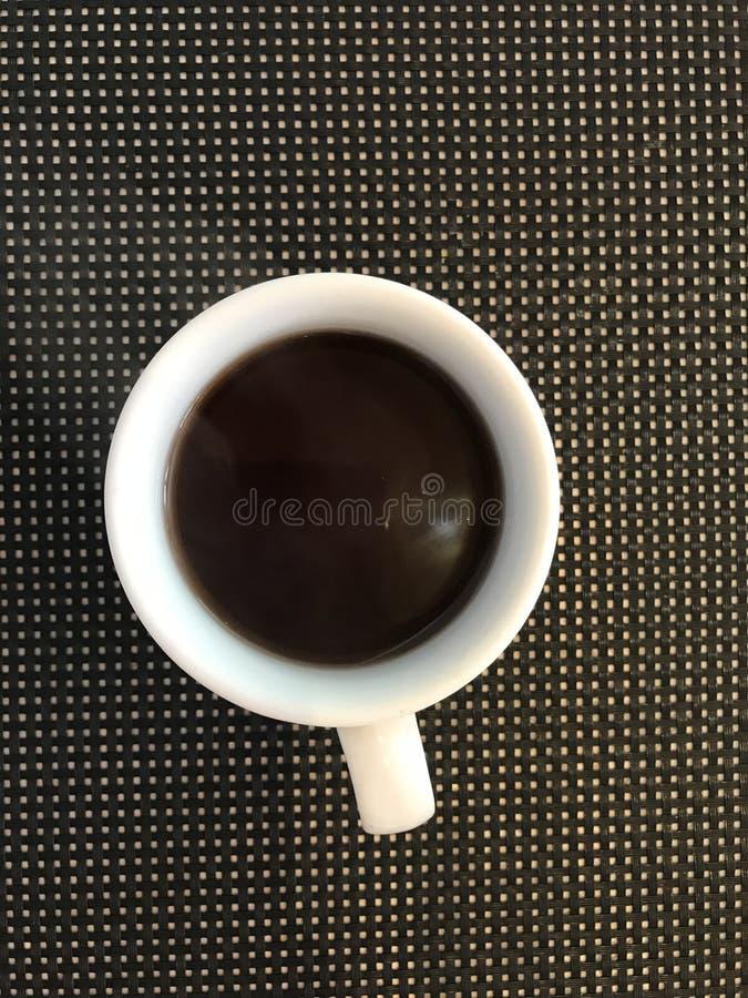 Um copo do ch? fotos de stock royalty free