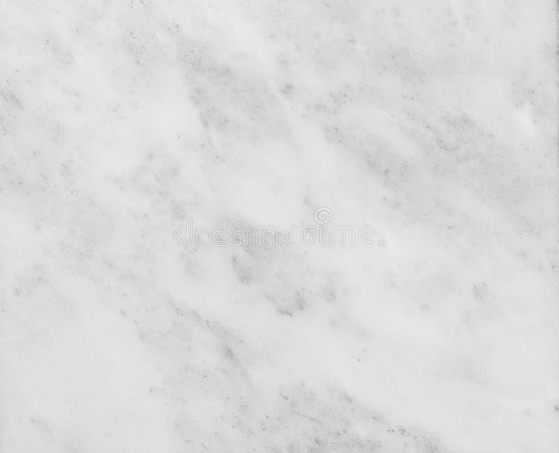 Um fundo de mármore cinzento da textura fotografia de stock