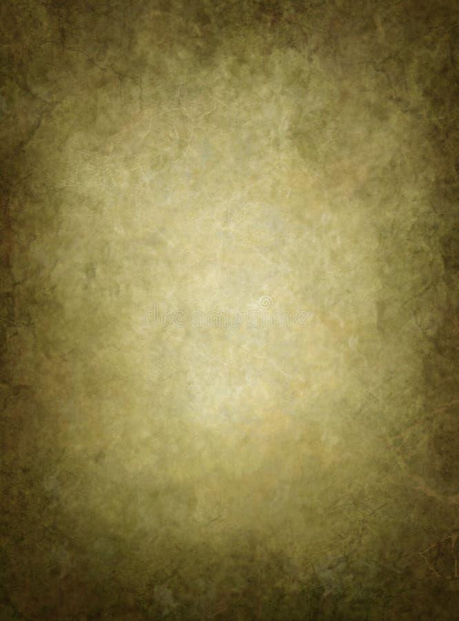 Um fundo do retrato imagem de stock