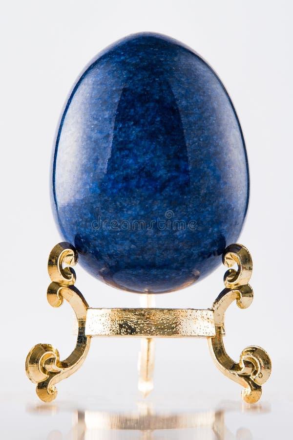 Um mármore textured os eas azuis e elegantes epensive de pedra da obscuridade - fotos de stock