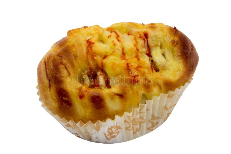 Download Um naco de pão foto de stock. Imagem de sombra, pão, fundo - 29845700