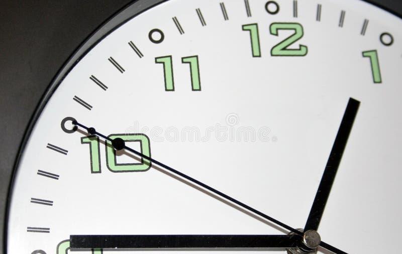 Download Um quarto a um imagem de stock. Imagem de tempo, anticlockwise - 56205
