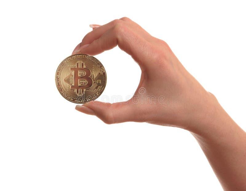 câștigați captcha de rezolvare bitcoin