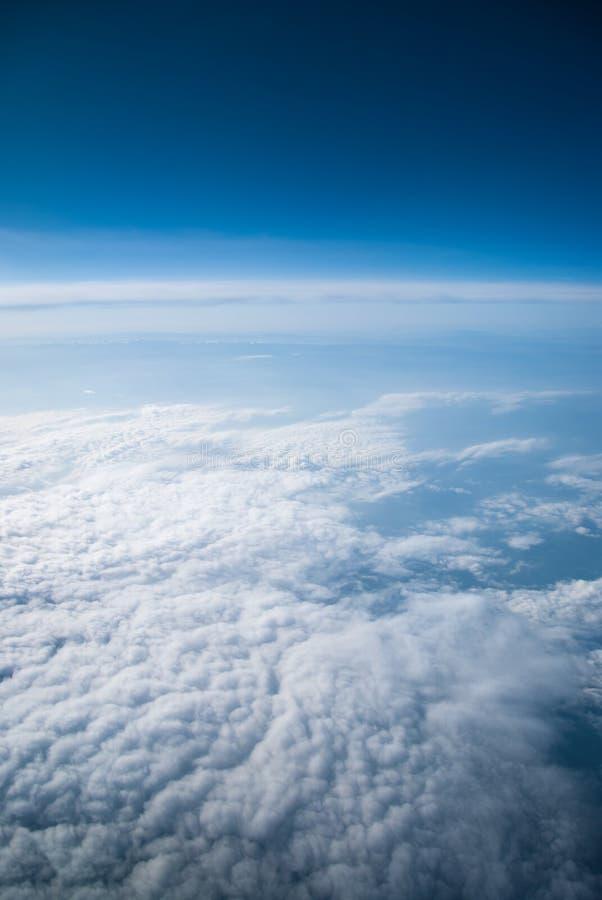 Download Terra do espaço imagem de stock. Imagem de aéreo, altura - 29835441