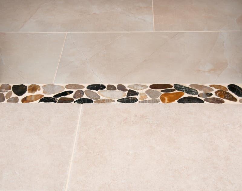 umbral foto de archivo libre de regalías