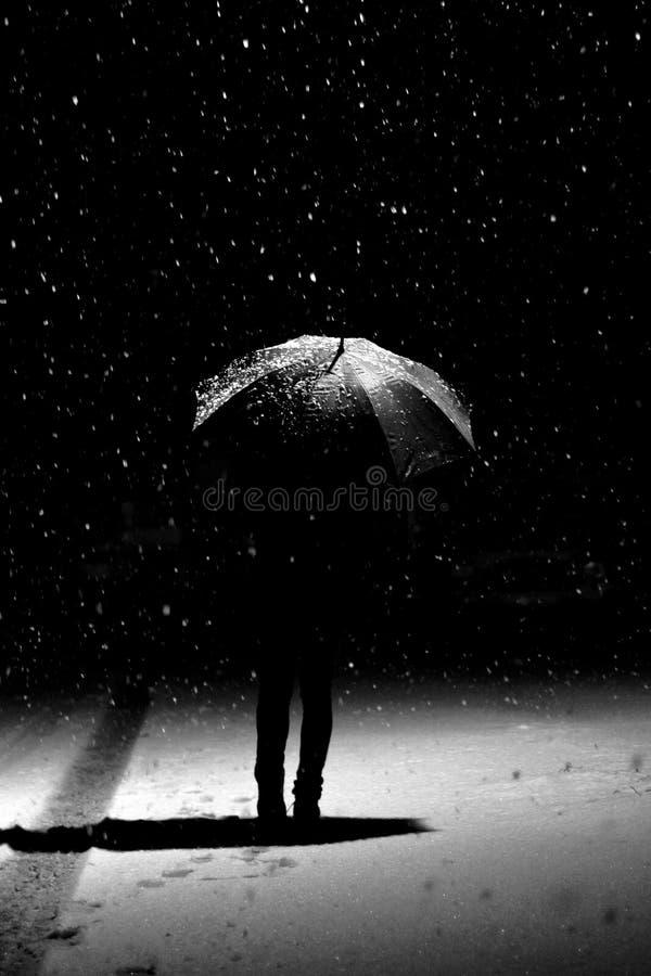 umbrela fotos de stock royalty free