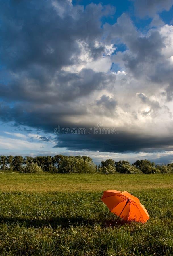 Umbrella 01 stock photos