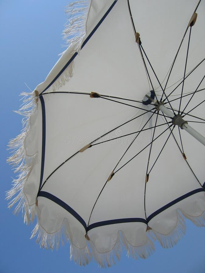 Download Umbrella stock photo. Image of parasol, summer, yellow, shore - 7470