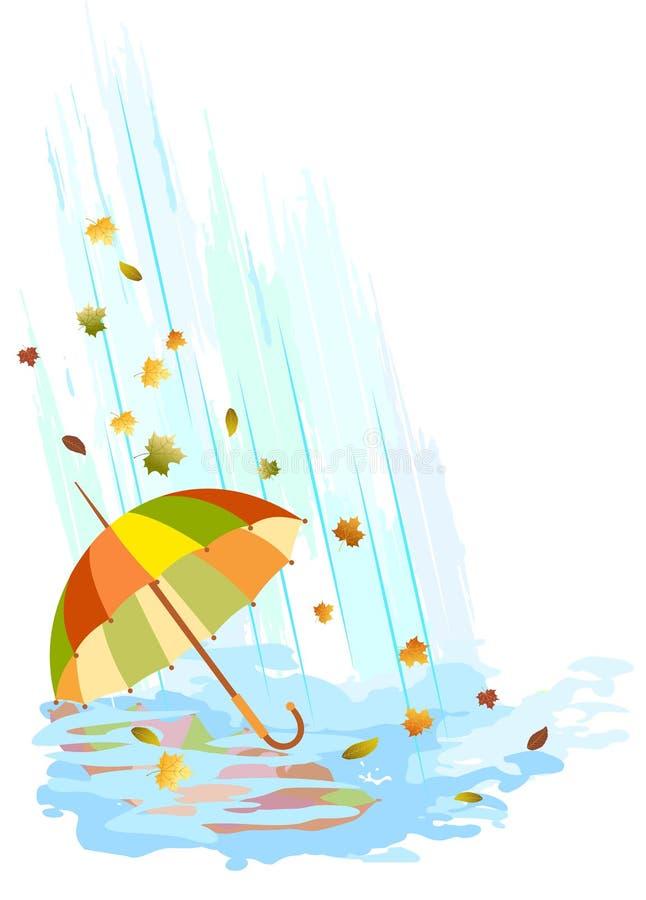 Free Umbrella Stock Image - 10921731