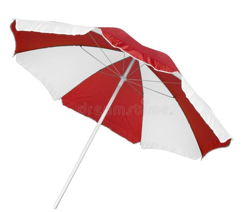 umbrella obraz stock