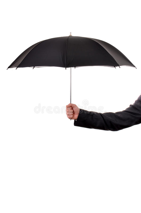 Free Umbrella Stock Photos - 13681443