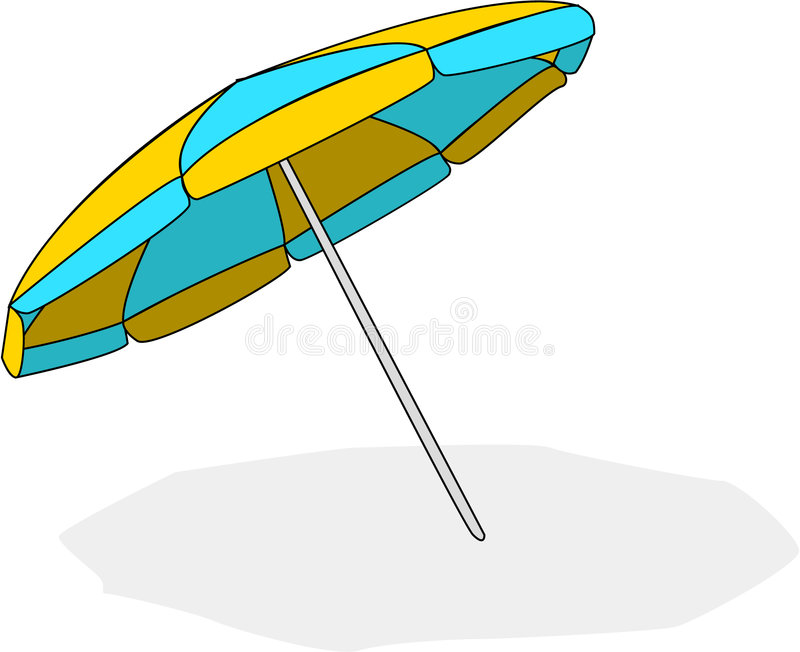 umbrella zdjęcia royalty free