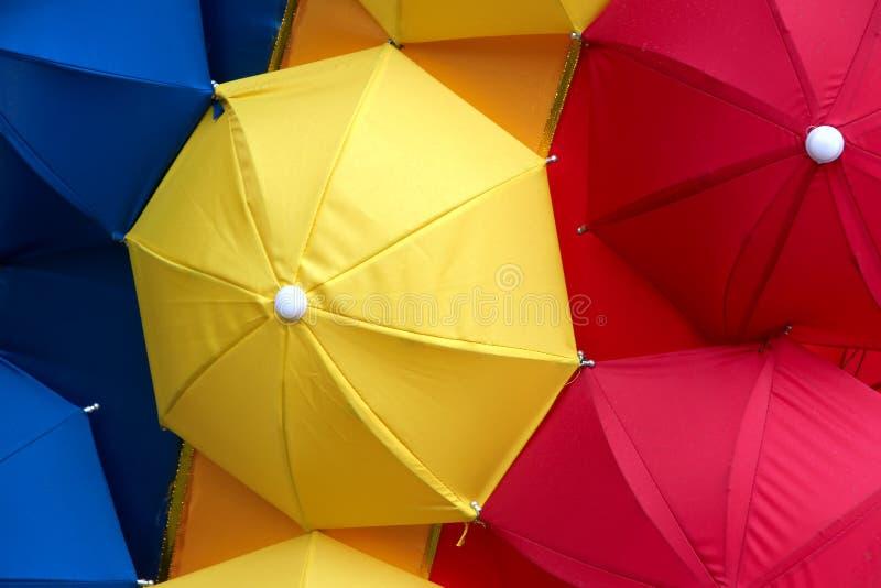 Download Umbrella Royalty Free Stock Photos - Image: 26139898