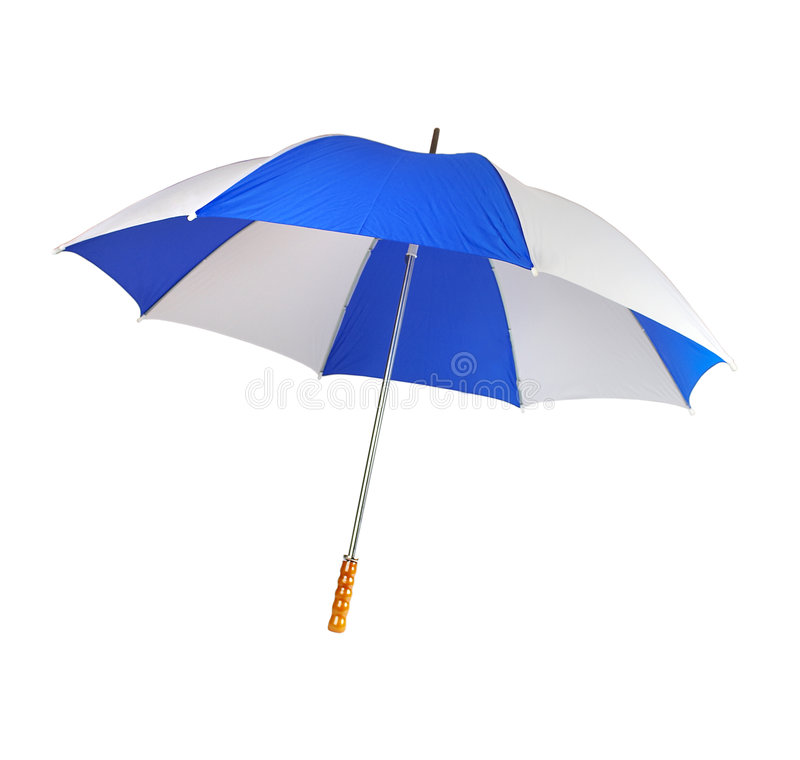 Free Umbrella Royalty Free Stock Images - 2624219